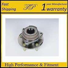 Front Wheel Hub Bearing Assembly For BUICK LACROSSE 2010-2016 (FWD)