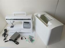 Viking Husqvarna Platinum 730 Sewing Machine w/Accessories ****