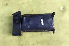 KTM Duke 200cc 2015 Tool Kit