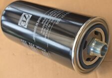 0750 131 060 : ZF Gearboxes Hydraulic Oil Filter  [0750131060]