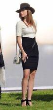 Karen Millen Jersey Patternless Midi Dresses for Women