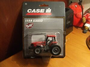 ERTL 4431 Case IH MX220 Tractor, 1:64 scale, excellent