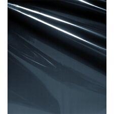 Pellicola oscurante Serie Professional nero bluastro 300X50 cm universale