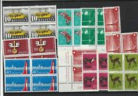 Switzerland mint never hinged Stamps  Ref 15296