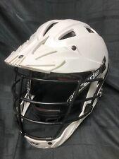 Cascade Lacrosse Helmet Adjustable XS