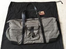 Paul Smith Limited British Collection Mens Bag