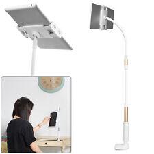 Universal Flexible Desktop Bett Lazy Halter Halterung für iPad 2/3/4  NEU