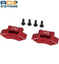 Hot Racing 1/6 Losi Super Baja Rey Aluminum Red Brake Caliper LSBR39C02