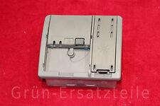 ORIGINAL DOSIFICADOR 9000851411e para Siemens Bosch Neff Unidad De Dosificación