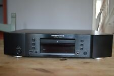 Marantz CD6004 CD Player Good Condition