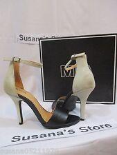 MIA Jeana High Heels SIZE 7 Beautiful Heels, Great Price BUY IT NOW b4 is GONE