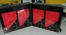 """Hasbro Star Wars Black Series """"STORMTROOPER EVOLUTION 4 PACK BOX ONLY"""" BOX ONLY"""