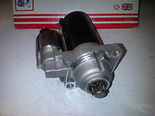 PORSCHE 911 3.4 3.6 3.8 (996 997) 1997-08 BRAND NEW STARTER MOTOR * check number