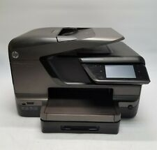 HP Officejet Pro 8600 Plus e-All-In-One Printer w/ Toner - 27,579 Pages Printed