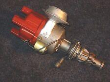 NORS ARROW 55-5701 DISTRIBUTOR 1964-68 OPEL KADETT OLYMPIA GT REKORD B 1.0L 1.1L