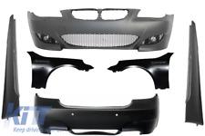 Body Kit Completo BMW Serie 5 E60 (2003-2010) M5 design