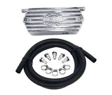Beetle Breather BOX KIT, EMPI-AC115552B