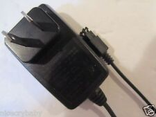 GENUINE ORIGINAL Sony Ericsson T39mc/T600/T60/T602 AC Travel Wall Charger CST-13