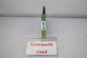 BBC GH480 a-E 50Hz Gh 480 a-E
