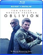 Oblivion [New Blu-ray] UV/HD Digital Copy, Digitally Mastered In Hd, Digital C