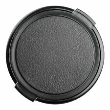 Snap on normal Front Cap For all 37mm Canon Nikon Sony Pentax Olympus fuji Lens