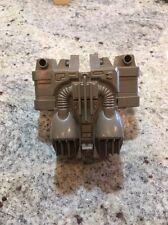 original G1 Transformers OMEGA SUPREME BACKPACK part