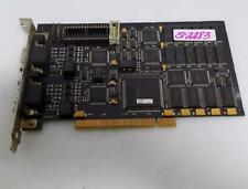 BECKHOFF 2 CHANNEL CARD PCI PROFIBUS FC3101_4A