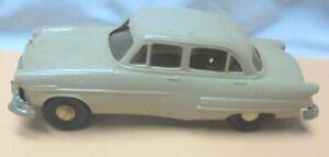 Vintage 1953 Customline Ford Promo Car