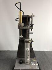 Semco Model 388 Semkit Package Mixer