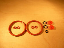 Gasket Set Basic Sealings Maintenance Kit Brew Group Brew Unit For Jura