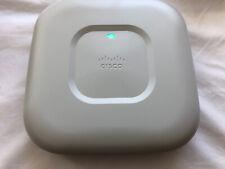 Cisco Aironet Wireless AC PoE Access Point - AIR-CAP1702I-E-K9