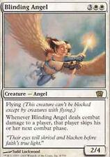 MRM French Ange aveuglante - Blinding Angel MTG Magic