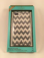 Kate Spade Protective Case iPhone 7 PLUS & 6/ 6s PLUS  NEW