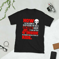 Glock Lover Short-Sleeve Unisex T-Shirt