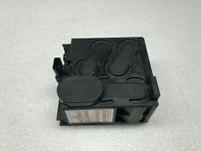 LAMBORGHINI AVENTADOR LP720 CAPACITOR POWER CABLE BOX START STOP OEM 470971417