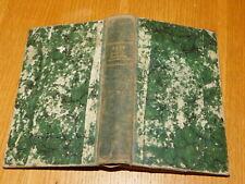 1821 Leçons Françaises littérature et Morale M.NÖEL DE LA PLACE poesie PARIS