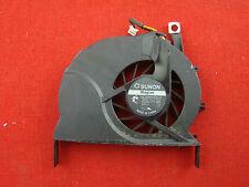 Extractor Fan 3-pole SUNON GC055515VH-A 1,7W #KZ-3194