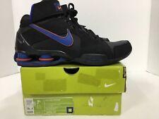 Nike Mens Shox Xplosive Style# 308576 041 Size 7.5