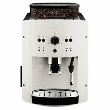Krups EA810570 Coffee Maker Automatic 15 bar of Pressure 3 Levels Grinder 1450W