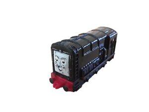 Thomas The Tank Engine ERTL Diesel Train Vintage 1990
