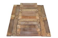 20 Stk Bretter von alten Weinkisten Möbel Basteln Kisten Holzkisten Holzartikel