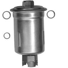 Fuel Filter-Universal Type GKI GF6001