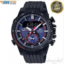 CASIO Watch Edifice Scuderia Toro Rosso Limited Edition ECB-800TR-2AJR Men's