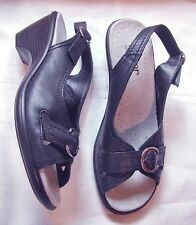 Hotter Mid Heel (1.5-3 in.) Standard (D) Shoes for Women