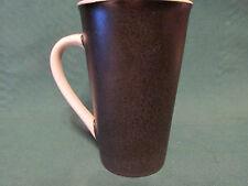 Starbucks  Black & White  16 OZ   2012 mug coffee cup