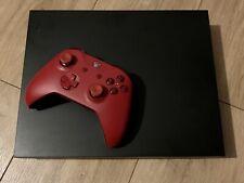 Xbox One X 1TB Console