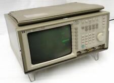 Agilent HP Hewlett Packard 54501A 100MHz 4CH Digitizing Oscilloscope