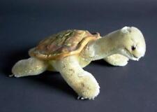 Steiff  Schildkröte Slo - ohne K+F  (2)