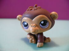 Petshop   singe   chimpaze / chimpazee monkey N° 359