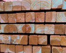 Morali in legno impregnato travi listelli di pino trattato per esterni